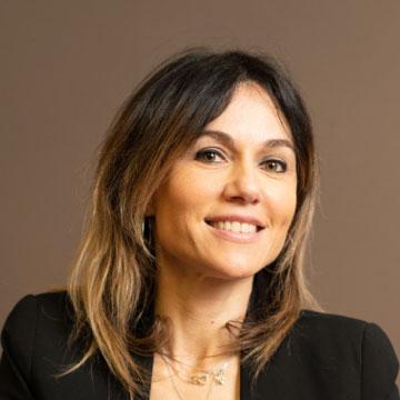 Paula <br> Carpintero Gamallo